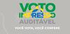 Bolsonaro publica vídeo autoexplicativo sobre voto impresso auditável; veja