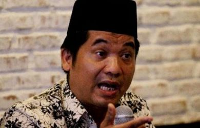 Indonesia Sedang Dilanda Kejahatan Besar, Para Aktivis Desak Lakukan Bongkar Besar-besaran