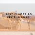 13 Best Places to Visit in Dubai