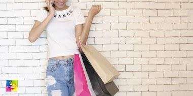 4 Causas Para Amar Las Compras Online
