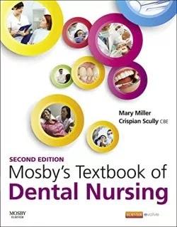 Download Mosby's Textbook of Dental Nursing PDF