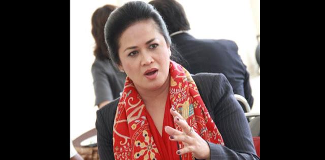 Connie Rahakundini: Wakil Panglima TNI Seperti Rantai Birokrasi