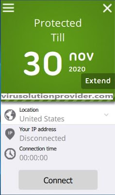 Seed4.Me VPN with Registration for 365 Days on Virus Solution Provider
