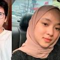 'Nissa Sabyan' Akhirnya Beri Klarifikasi Soal Isu Perselingkuhan 'Tapi Beda'