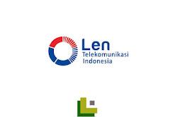 Lowongan Kerja PT Len Telekomunikasi Indonesia Besar Besaran Tahun 2020