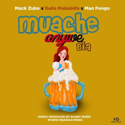 Muache Anywe Bia