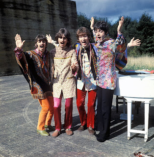 Beatles ad 1965.JPG