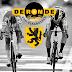 Guia da Volta à Flandres 2021