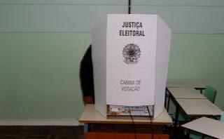 Eleições 2020: locais de votação em Guarabira; confira