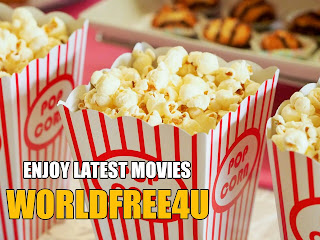 Worldfree4u 300mb dual audio movie download