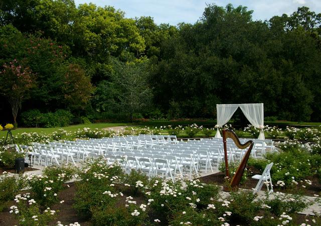 Cheap Wedding Venues Orlando leu gardens wedding packages