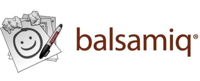Download Balsamiq Mockups 3.5.14
