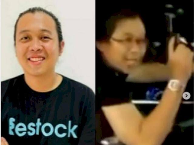 Kasus Koboi Duren Sawit Berakhir Damai, Korban Cabut Laporan