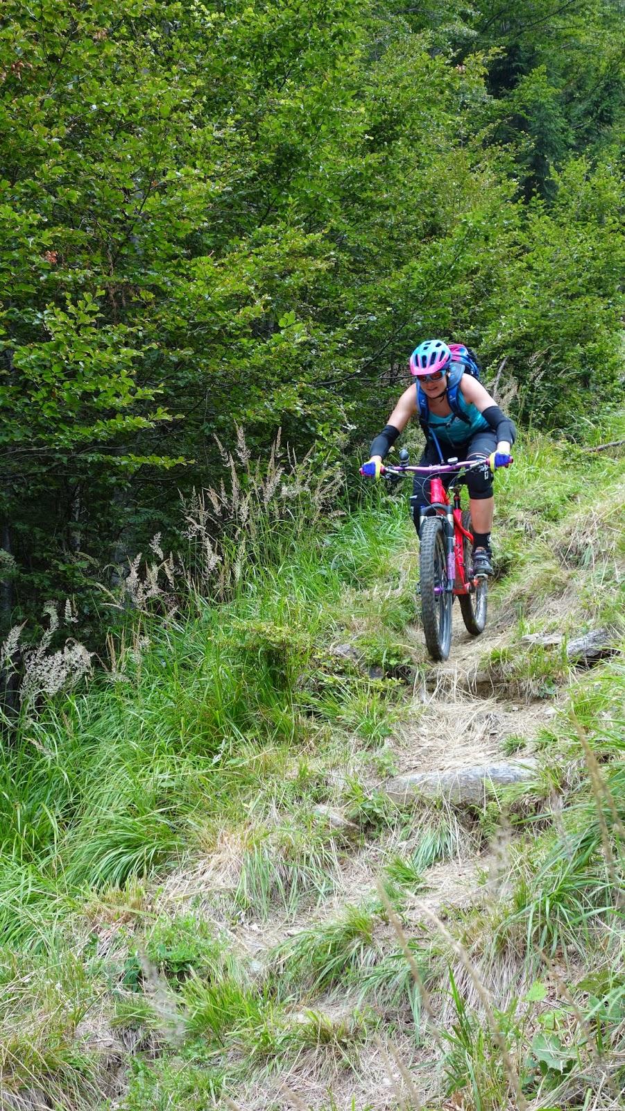 Biketouren Tolmezzo