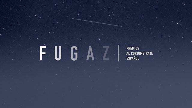Premios Fugaz 2020
