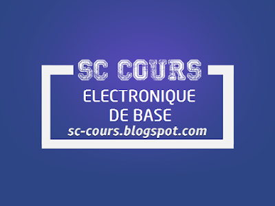 cours electronique de base smp s4 pdf , exercice corrigés de electronique de base , exmens avec corrigés electronique de base smp s4 pdf