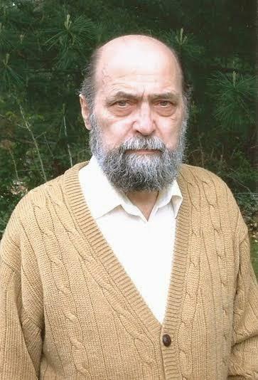 Peter Ruber