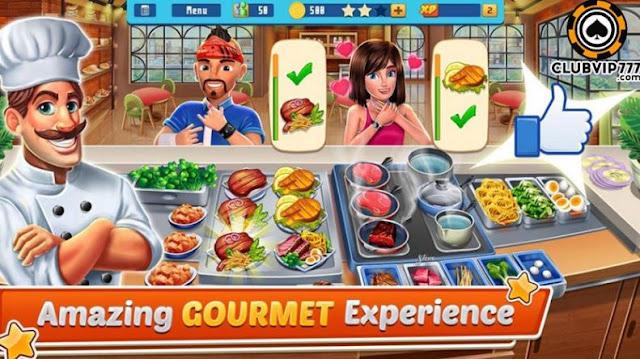 play game website y8 gaming
