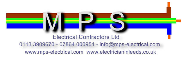 http://www.mps-electrical.com/