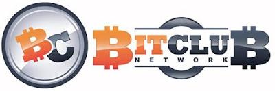 http://BitclubDubai.ilp24.com/53224