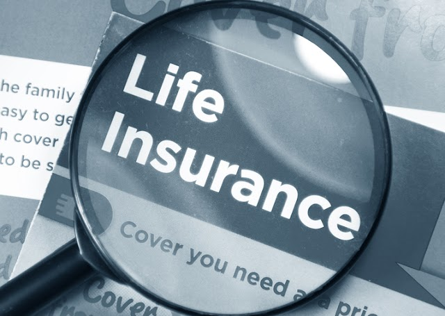 Invest In Life Insurance And Improve Your Financial Goals