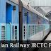 नई रेलवे आरक्षण प्रणाली 'विकल्प' अप्रैल से होगी लागू, जानिए 10 बड़ी बातें