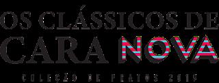 Concurso de Pratos Spoleto 2019