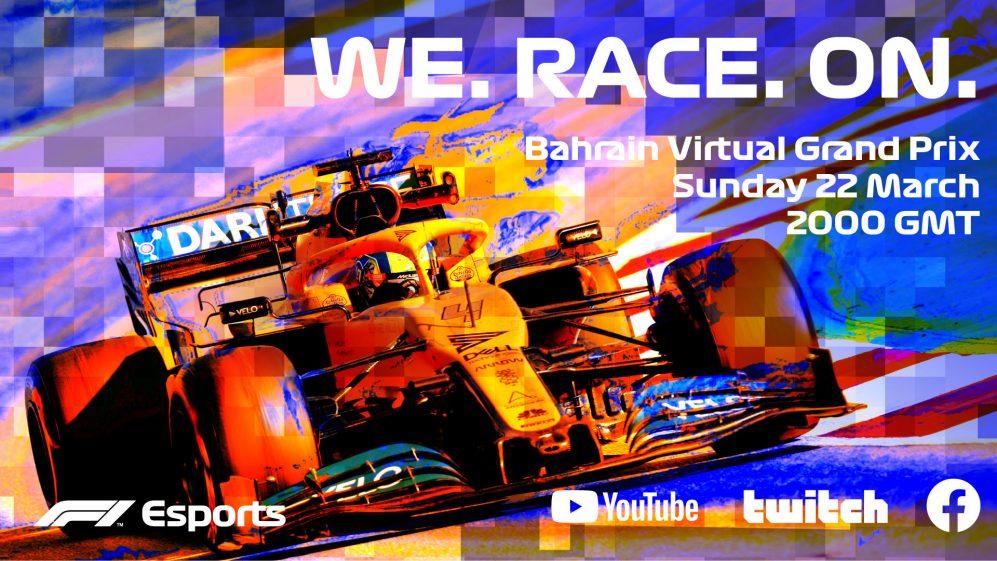 formula-1-lanca-virtual-grand-prix-series-para-substituir-corridas-adiadas