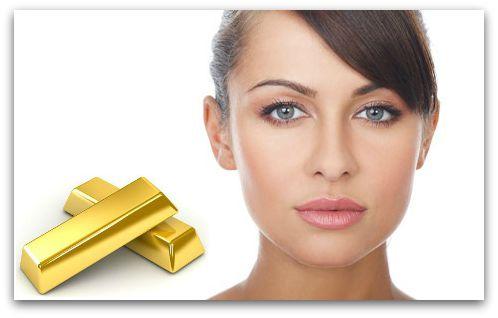 Tratamiento-facial-oro-24-kilates
