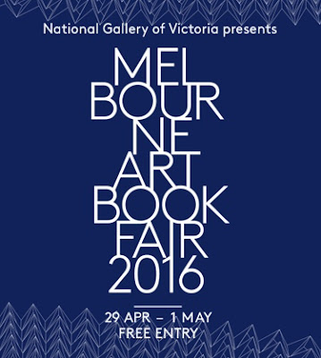 https://www.ngv.vic.gov.au/whats-on/programs-events/art-book-fair/