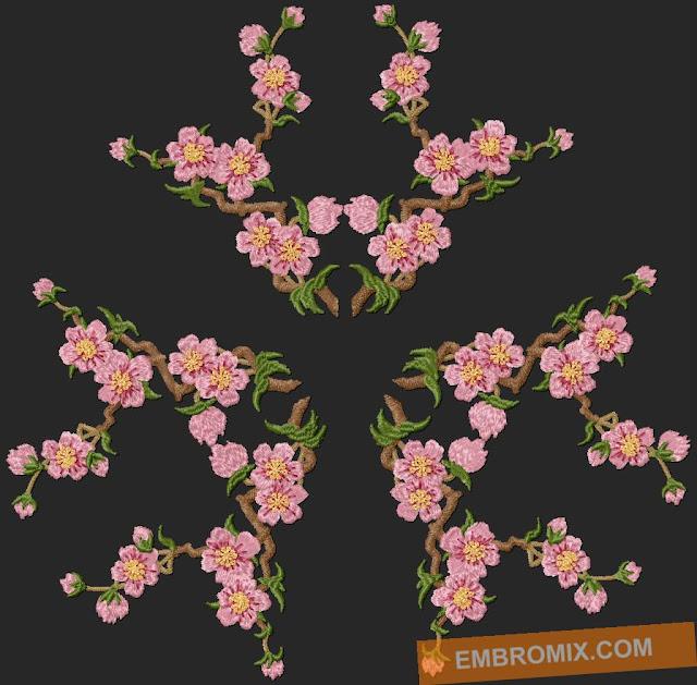 http://www.embromix.com/ornaments/floral-motifs/sakura-pattern-3/prod_7010.html