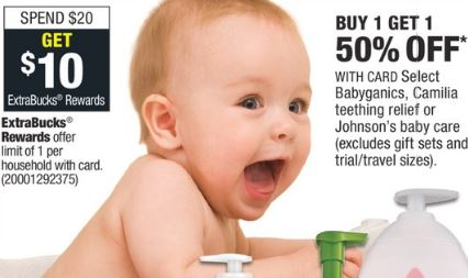 johnsons coupon deal