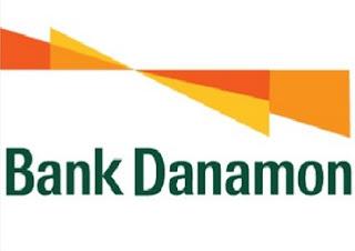 Kode Bank Danamon Untuk Transfer dari Rekening Lain