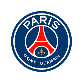 PSG Dream League Soccer fts 2020 dls fts Kits and logo,PSG 2020 league dream soccer kits, kit dream league soccer 2019 2020,Paris Saint-Germain FC dls fts Kits and Logo PSG dream league soccer 2019