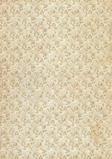 printable paper digital background antique