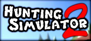 Roblox Hunting Simulator 2 AFK & Farm Script hilesi indir yeni