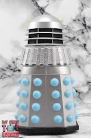 History of the Daleks #4 06