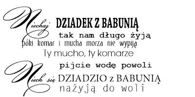 http://jolagg.blogspot.com/2012/01/wiersz-na-dzien-babci-i-dziadka.html