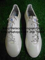 http://kasutbolacun.blogspot.my/2017/04/adidas-f50-adizero-micoach-1-fg.html