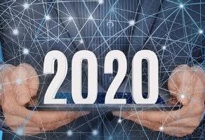 promo Gojek 2020, promo Gofood 2020, promo Gocar 2020