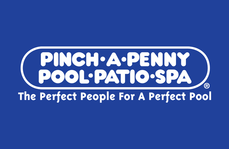 Pool tips troubleshooting reviews 2017 for Pinch a penny pool pump motors