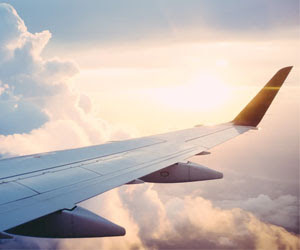 Southwest 4-Day Sale: Nationwide Flights Starting at $98 Roundtrip, $49 One-way