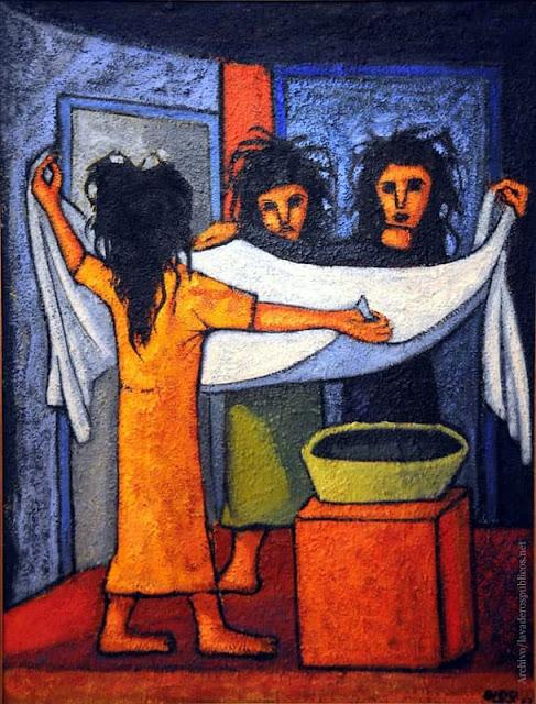 lavanderas-candido-bido