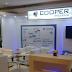 شركة كوبر فرما توظيف رؤساء إنتاج و تسويق
