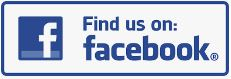 Join Our CVS Clearance Facebook group
