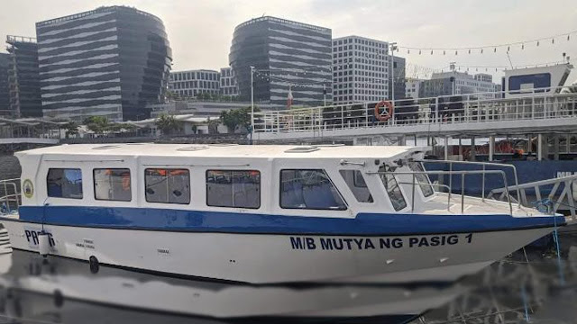 pasig river ferry contact number  pasig river ferry 2020  pasig river ferry review  marikina river ferry  pasig river ferry guadalupe station  pasig river map  pasig river ferry app  pasig ferry latest news today