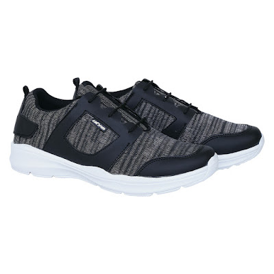 Sepatu Kets Pria Catenzo DA 048