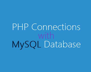 PHP How to Connect with MySQL Database Using PHP
