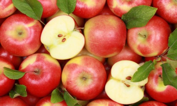 la-manzana-ayuda-a-reducir-los-niveles-de-azucar-y-grasa-en-sangre