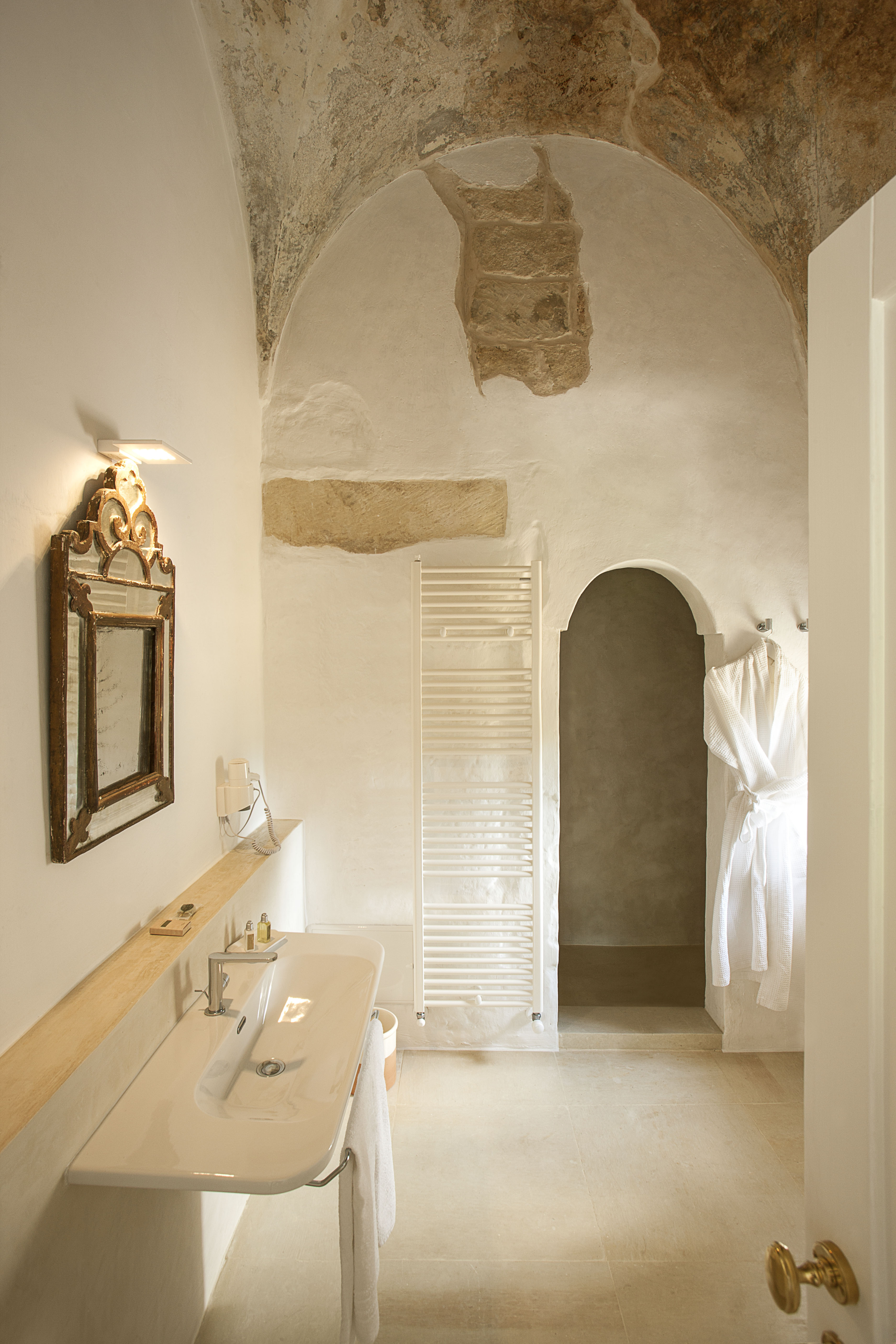 Weekday Wanderlust | Places: Critabianca, Southern Italy
